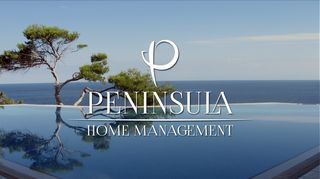 Peninsula Home Management à Saint-Tropez