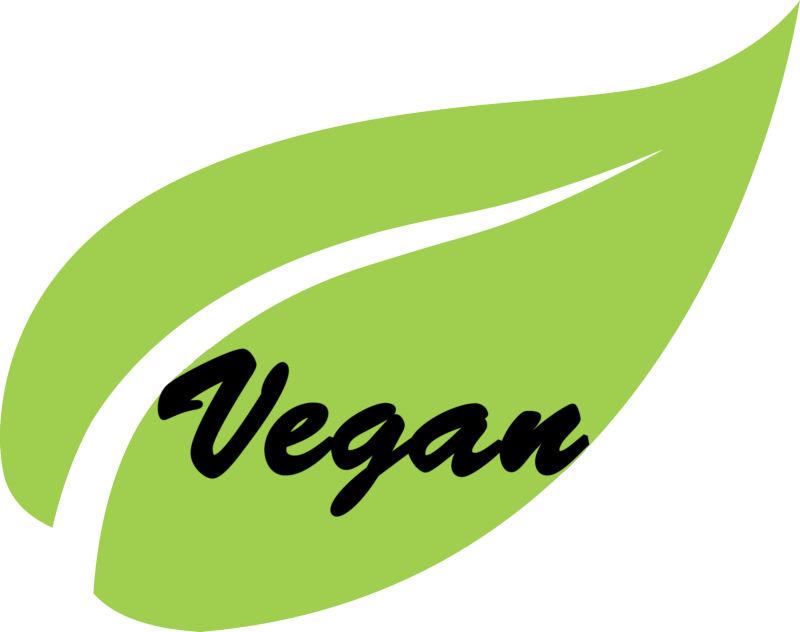 Le guide Compléments alimentaires vegan